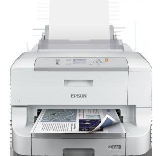Epson_WF_8090