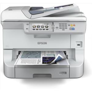 Epson_WF_8510