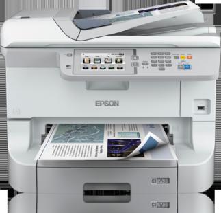 Epson_WF_8590