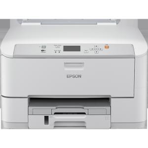 Epson_WF_M5190