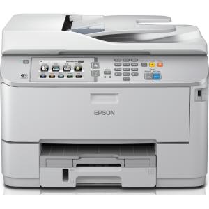 Epson_WF_M5690