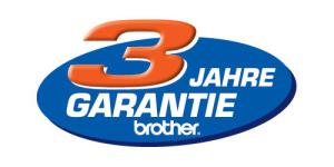 Logo_3_Jahre_Garantie