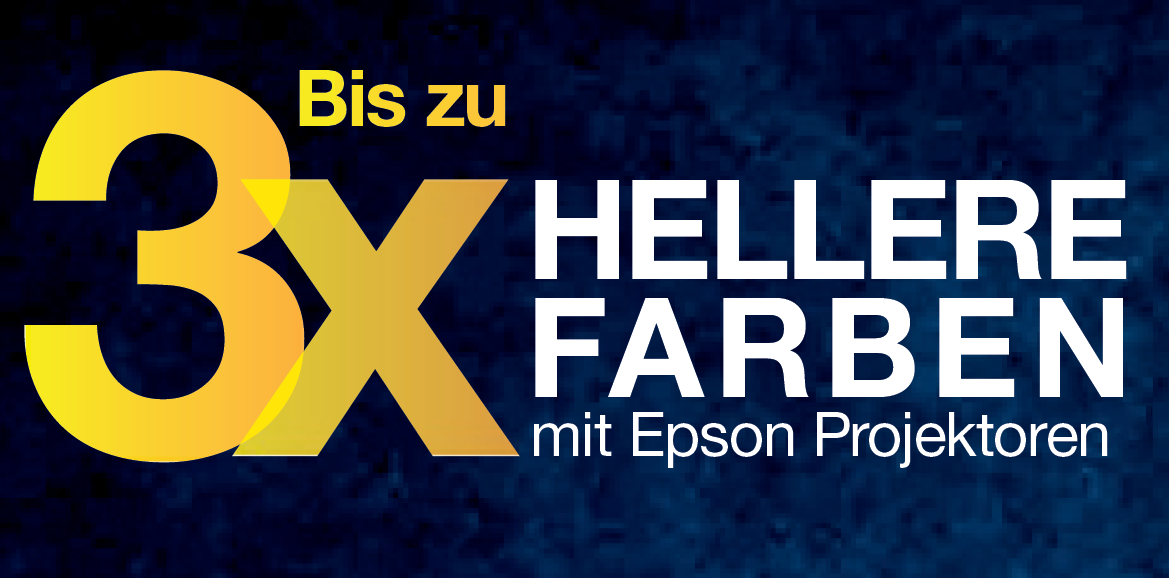 Logo_3_x_hellere_Farben