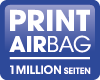Logo_Brother_PrintAirbag