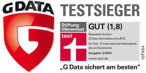 Logo_G-Data_Testsieger