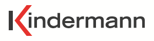 Logo_Kindermann