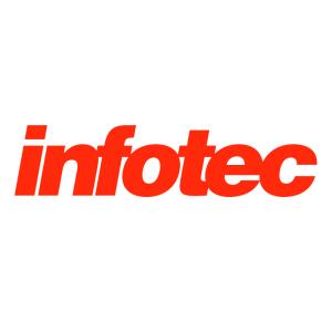 Logo_infotec