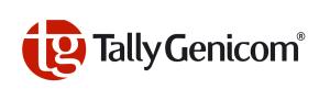 Logo_tally