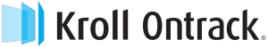 logo_Kroll Ontrack 1280x225px Transparent
