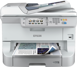 Epson-WorkForce-Pro-WF-8510DWF-Picture-1