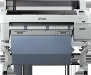 SureColor-SC-T5200-Picture-1