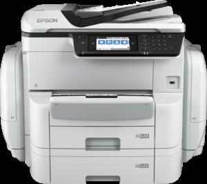 Epson_WF-R8590